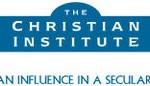 Christian_Institute_logo