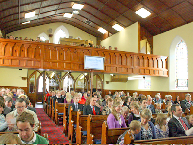 featured-kilkeel-congregation-brighter