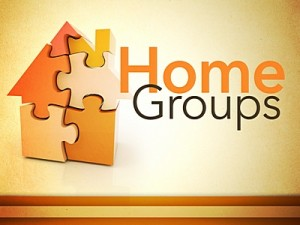 home groups logo